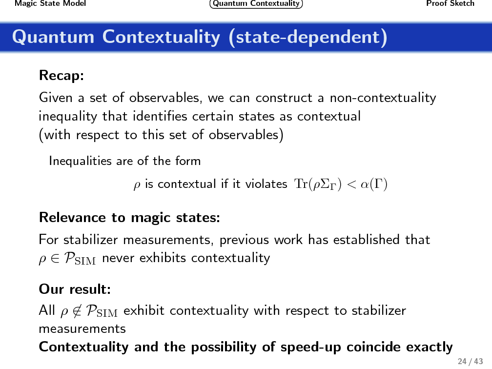 Contextuality_for_Quantum_Computing-23.png