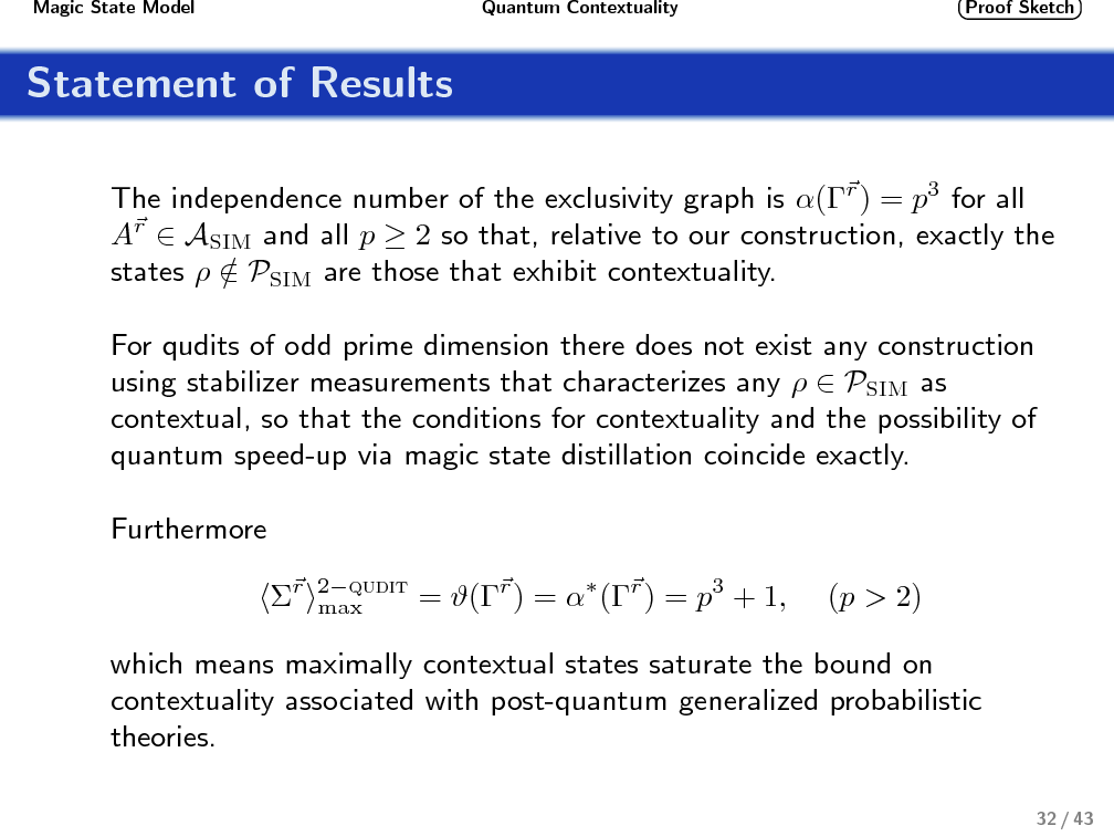 Contextuality_for_Quantum_Computing-31.png