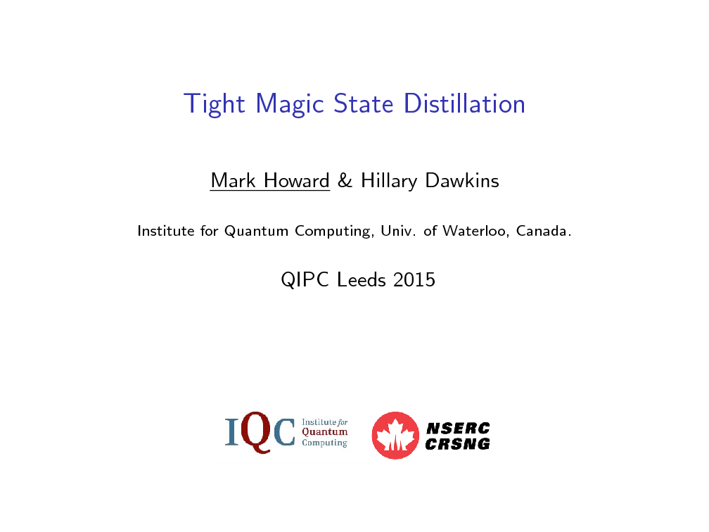 Tight_magic_state_distillation-0.png