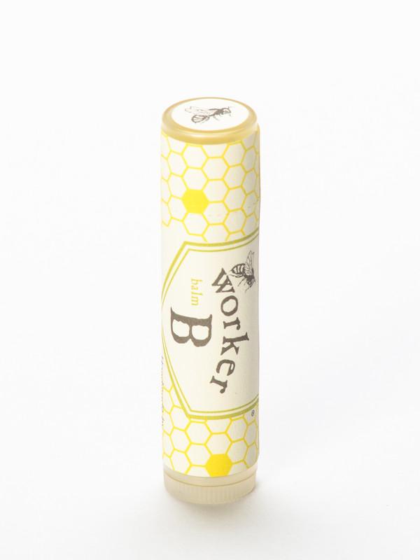Lip-Balm2-600x800.jpg