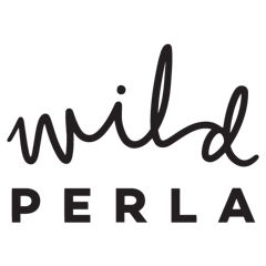 wildperla_logo_PNG.png