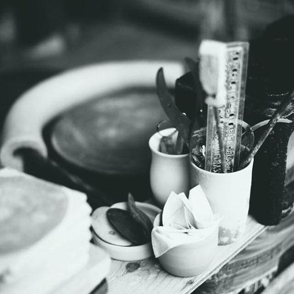 Lohtu-Ceramics.jpg