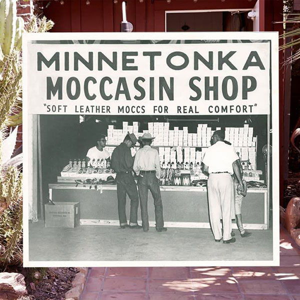 Minnetonka-Mocs.jpg