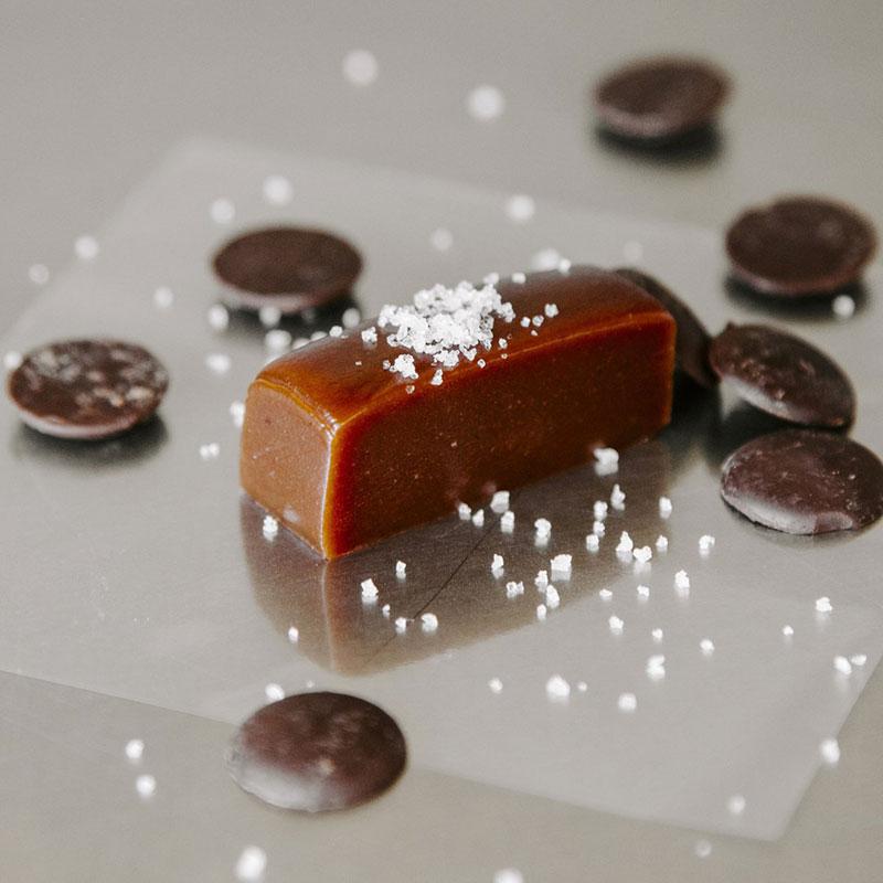 sweetjules1.jpg