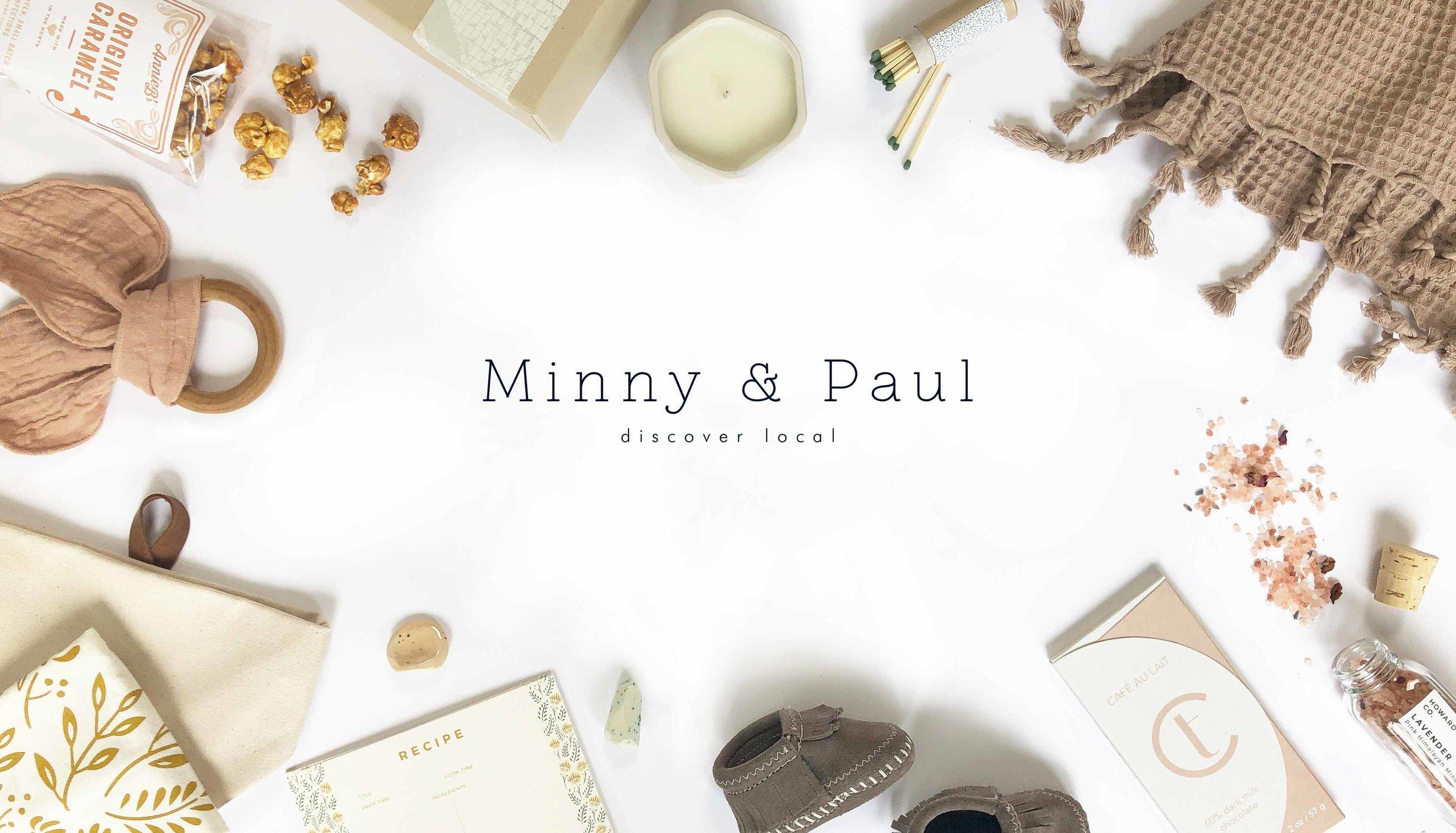 minnypaul-banner-web.jpg