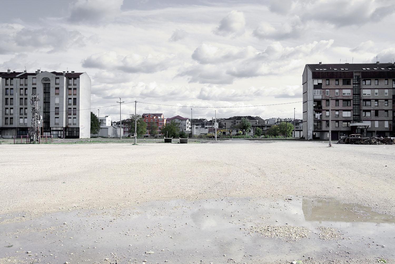 Bosnien_Living_Hood_03.jpg