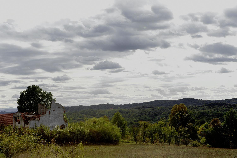 Bosnien_Landscape_03.jpg