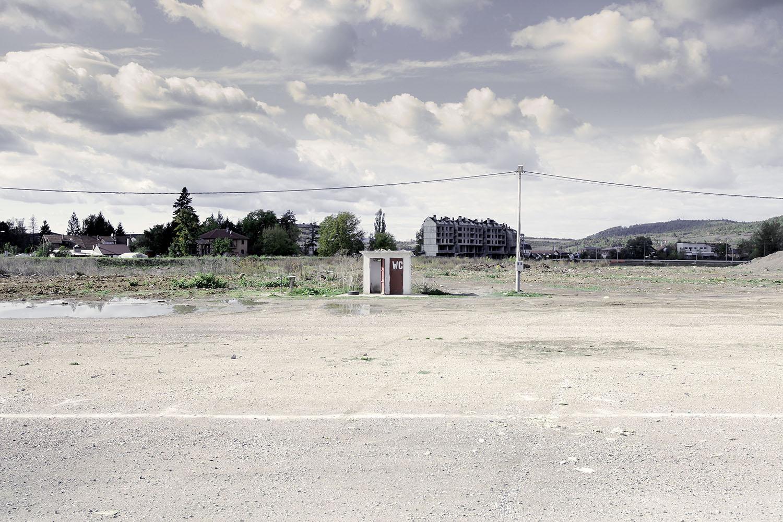 Bosnien_WC_02.jpg
