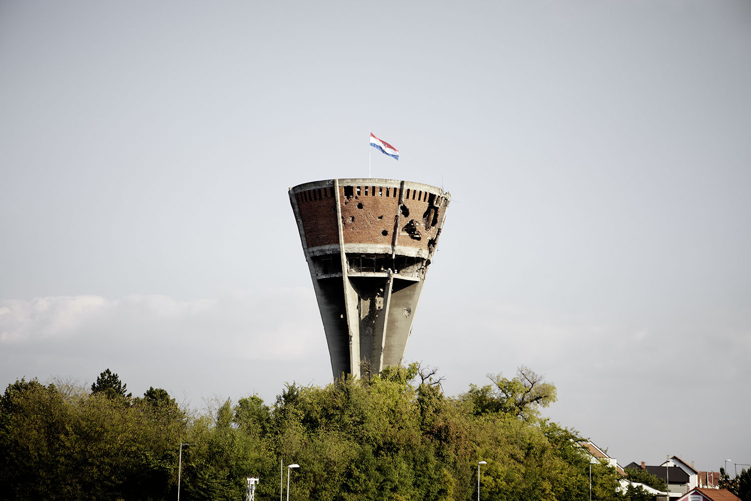 Vukovar_Tower.jpg