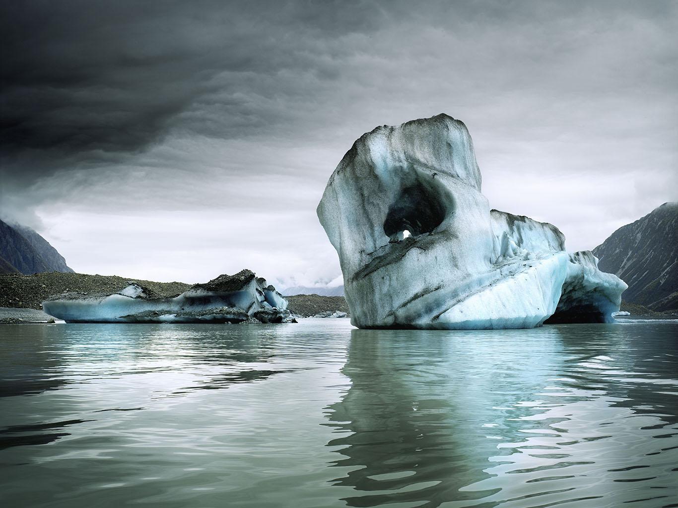 Aoraki Mount Cook_Glacier _01.3.jpg