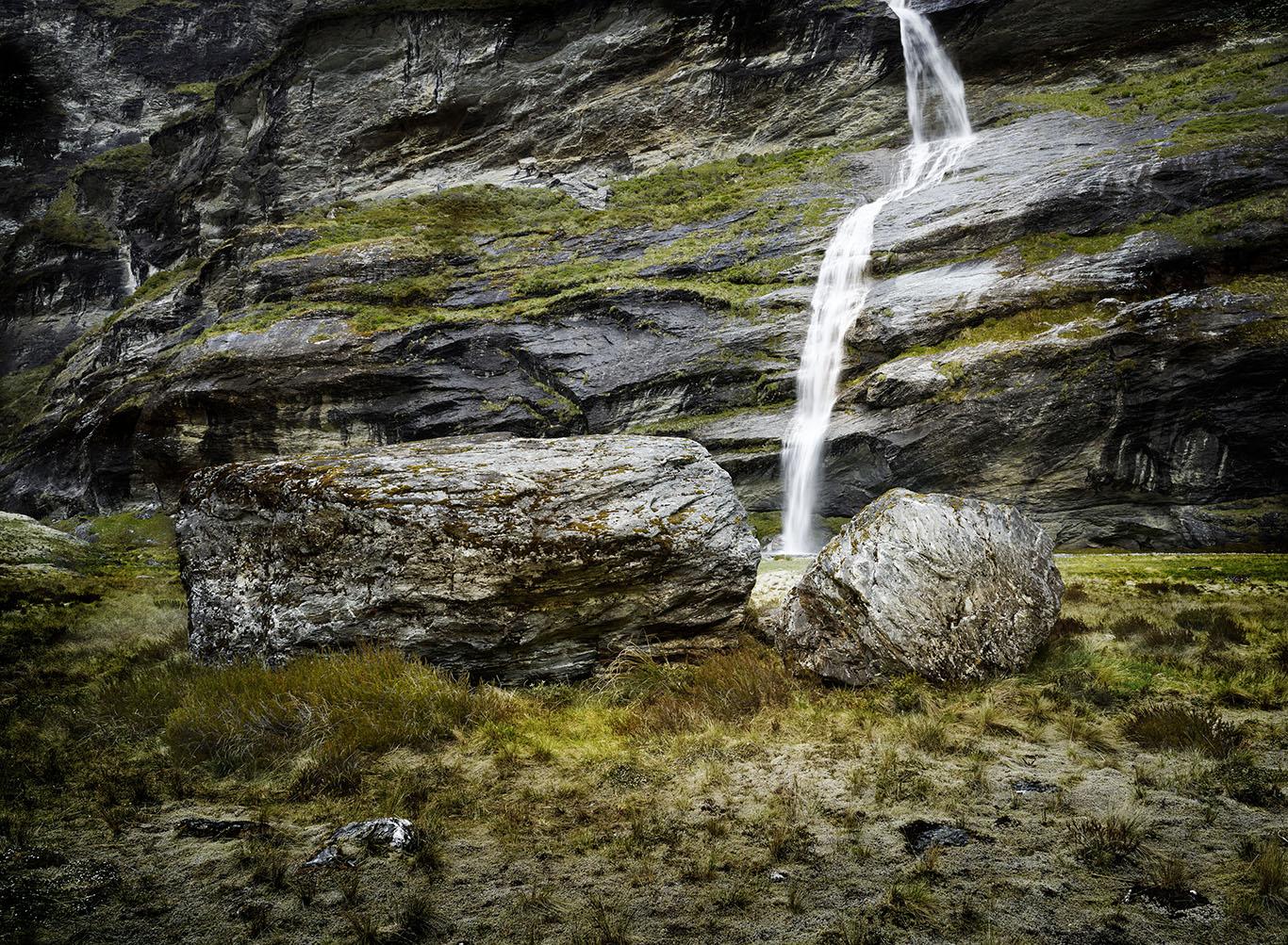 Ernstlaw Burn_Waterfall_Rocks.jpg