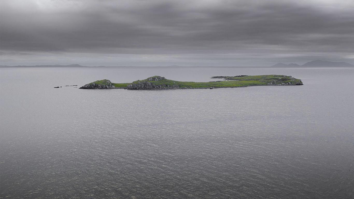 Scotland_IsleOfSkye_Lonely.jpg