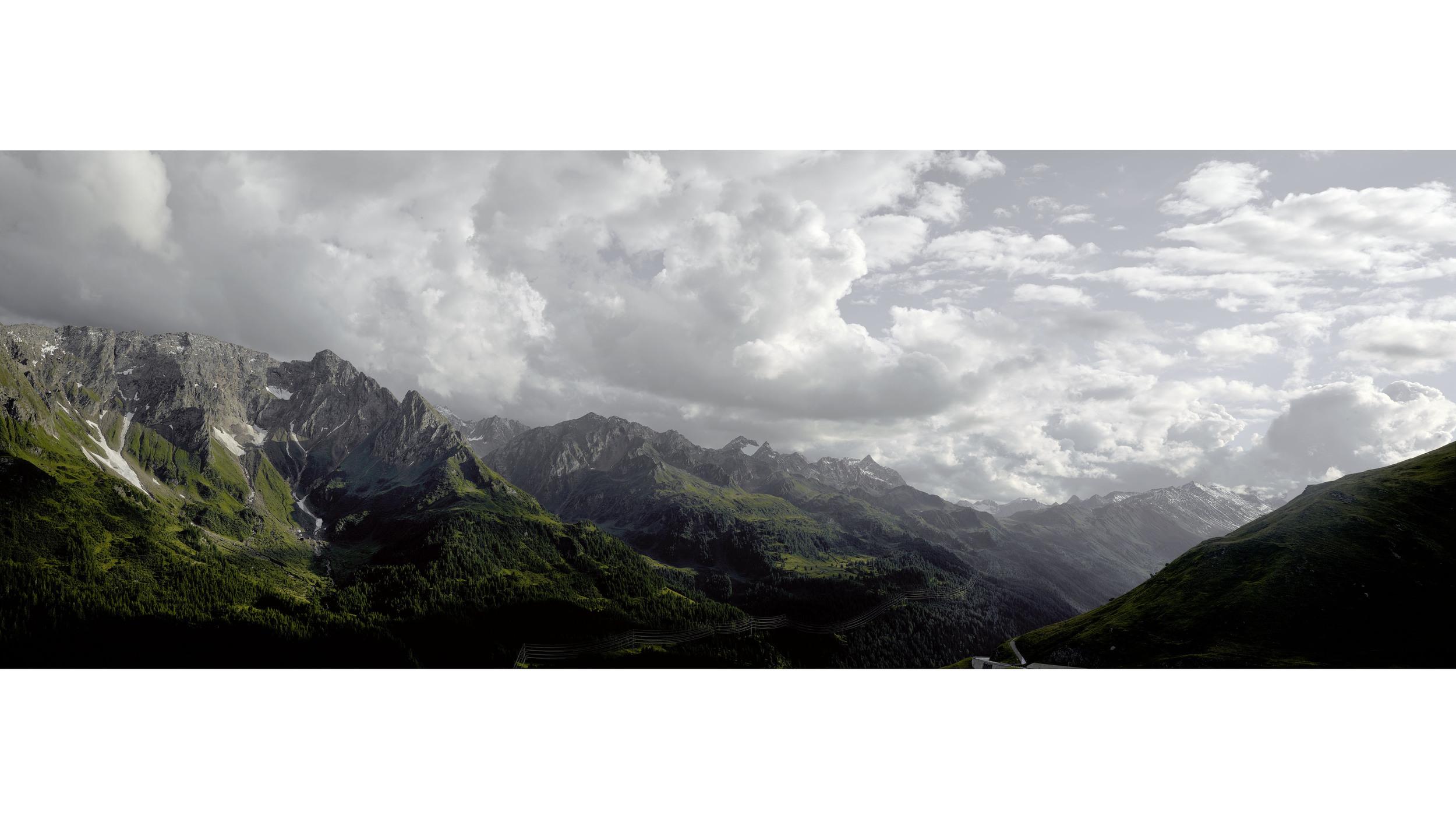Gotthardpass_01.jpg