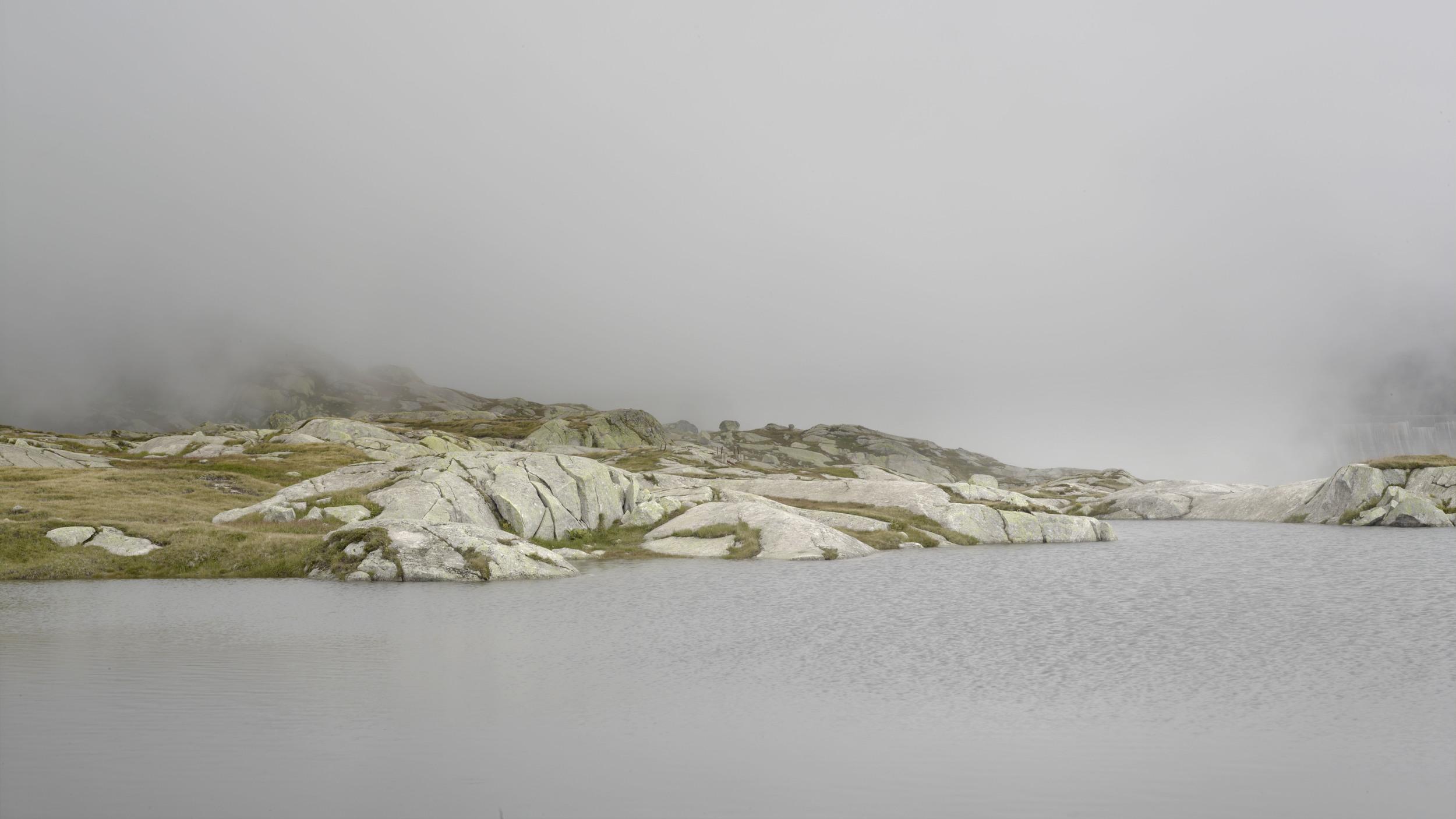Gotthardpass_Fog_01.jpg
