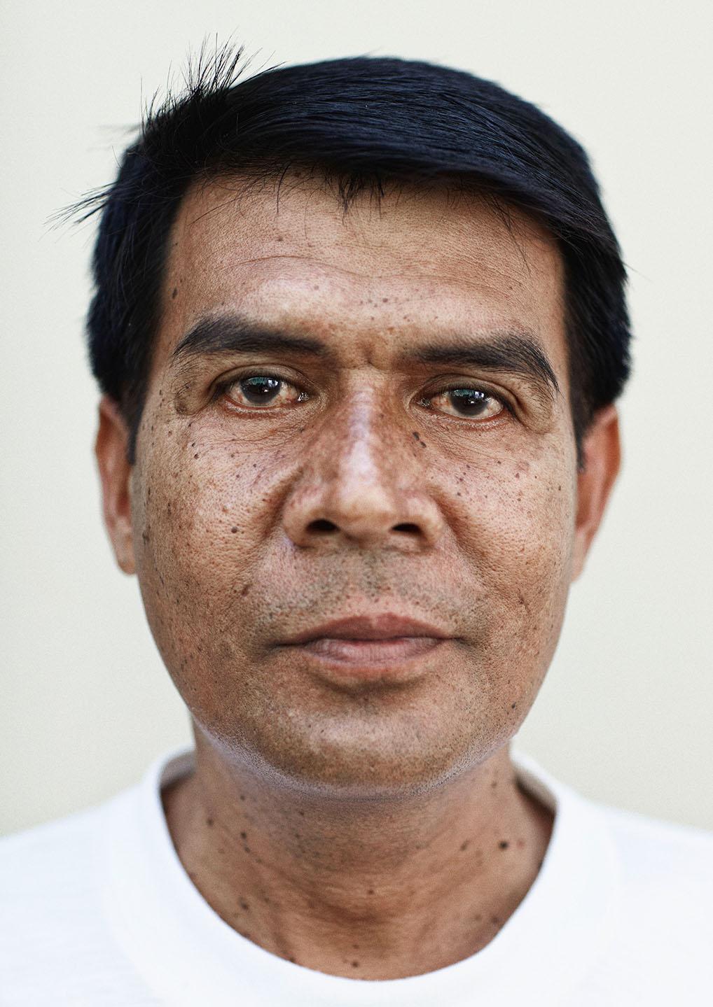 Portrait_Koj_Dach_02.jpg