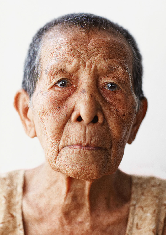 Portrait_Battambang_02.jpg