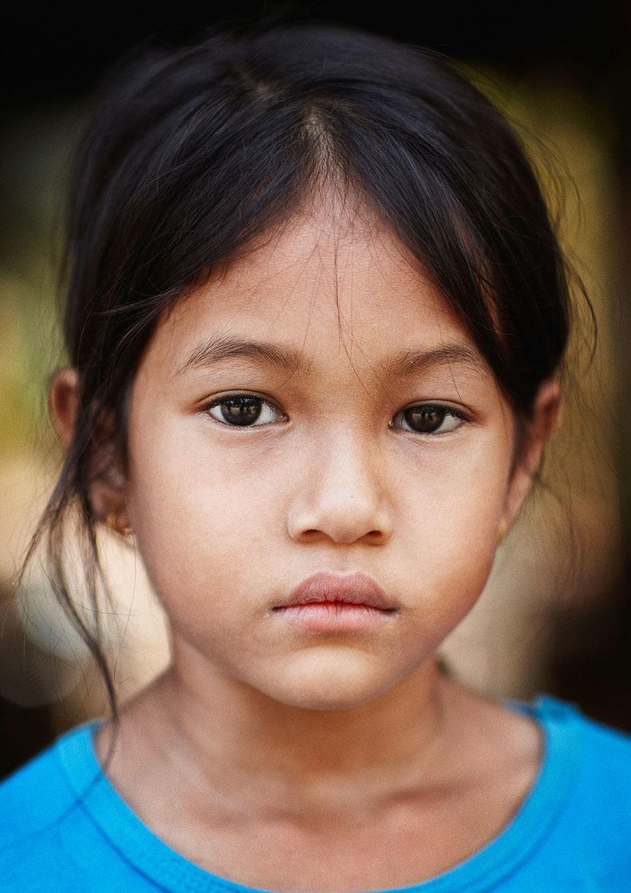 Portrait_Battambang_07.jpg