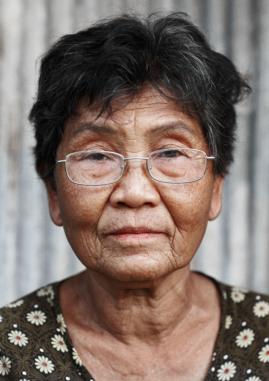 Portrait_Battambang_10.jpg