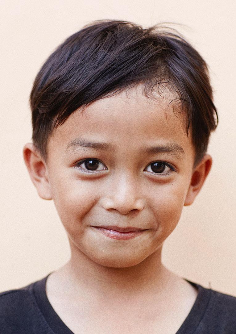Portrait_Battambang_17.jpg