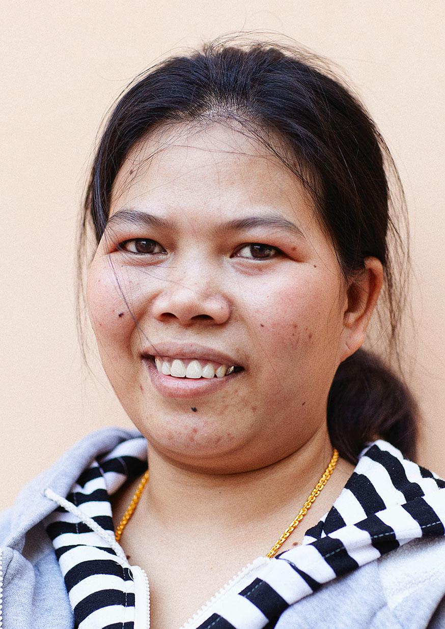 Portrait_Battambang_16.jpg