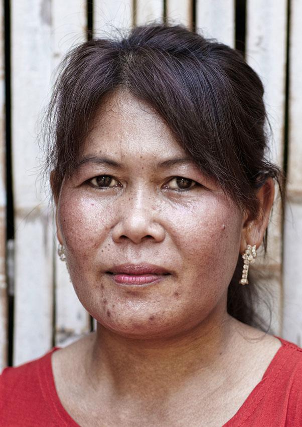 Portrait_Battambang_23.jpg