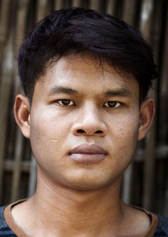 Portrait_Battambang_30.jpg