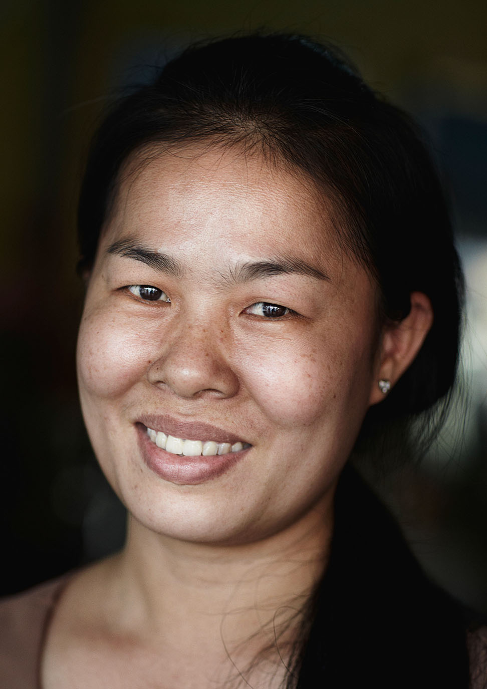 Portrait_Phnom Penh_08.jpg