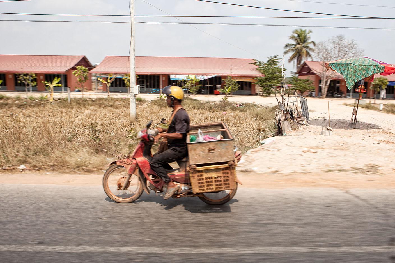 Motopeds_Cambodia-15.jpg