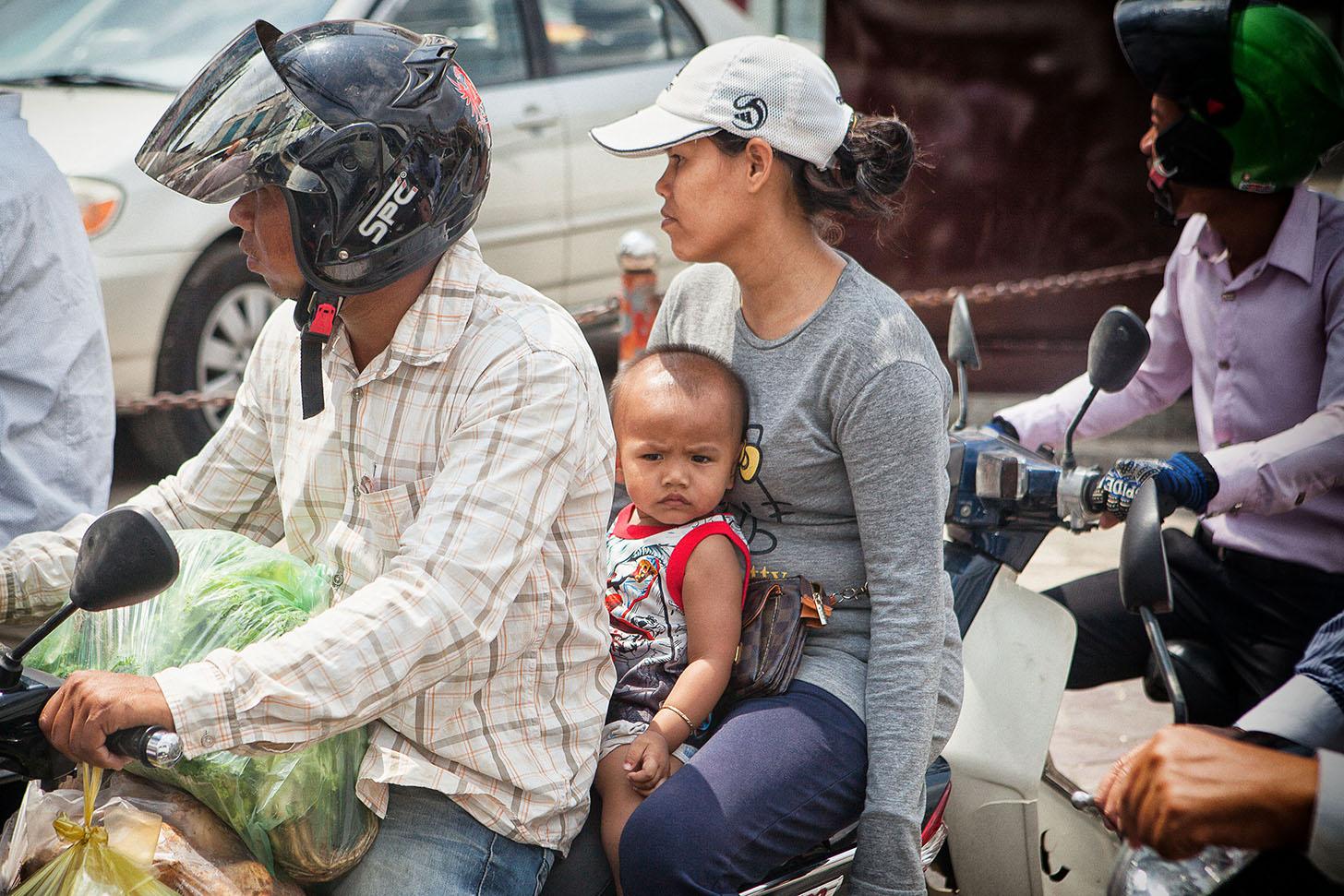 Motopeds_Cambodia-142.jpg