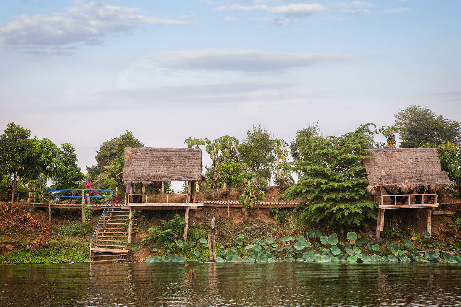 Cambodia Div-3.jpg