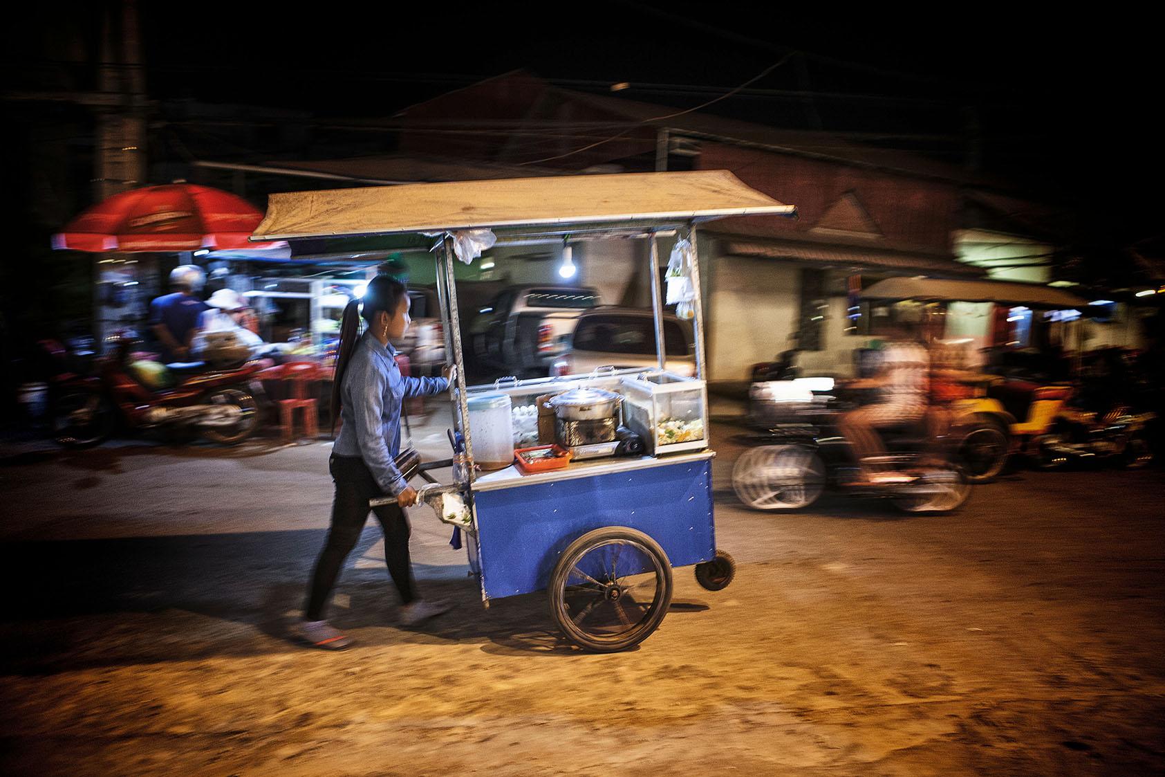 Cambodia Div-54.jpg