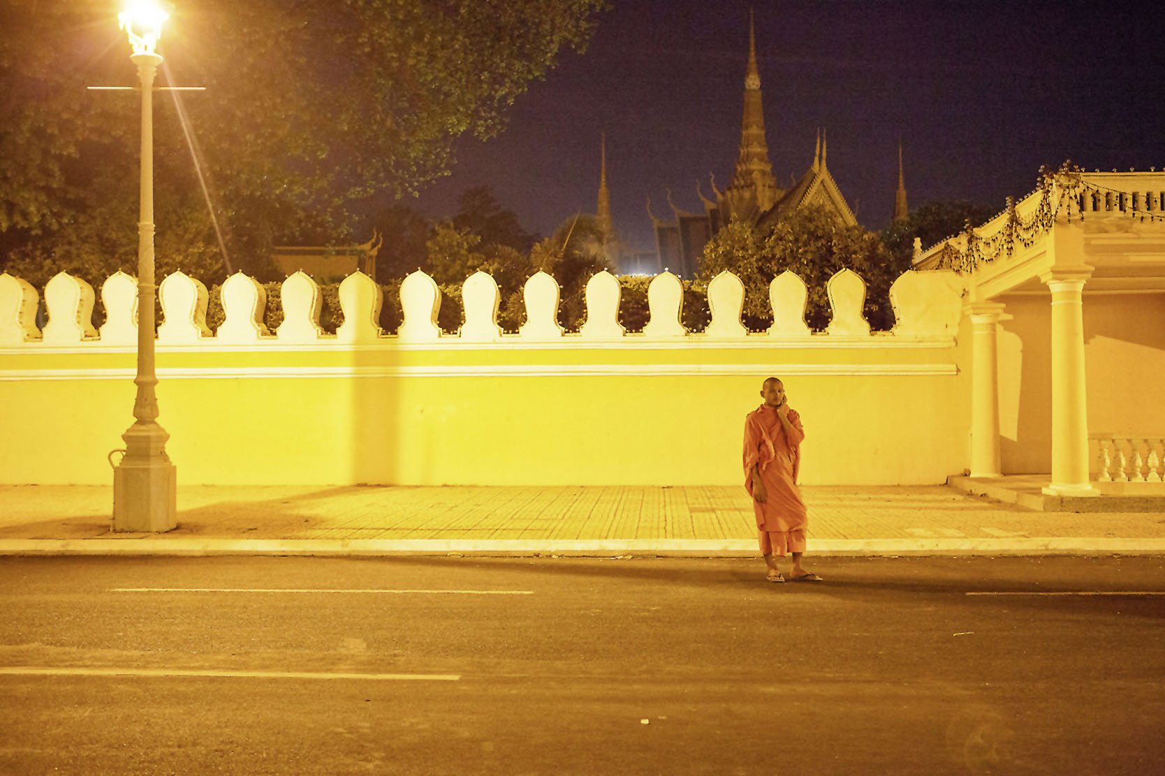 Cambodia Div-99.jpg