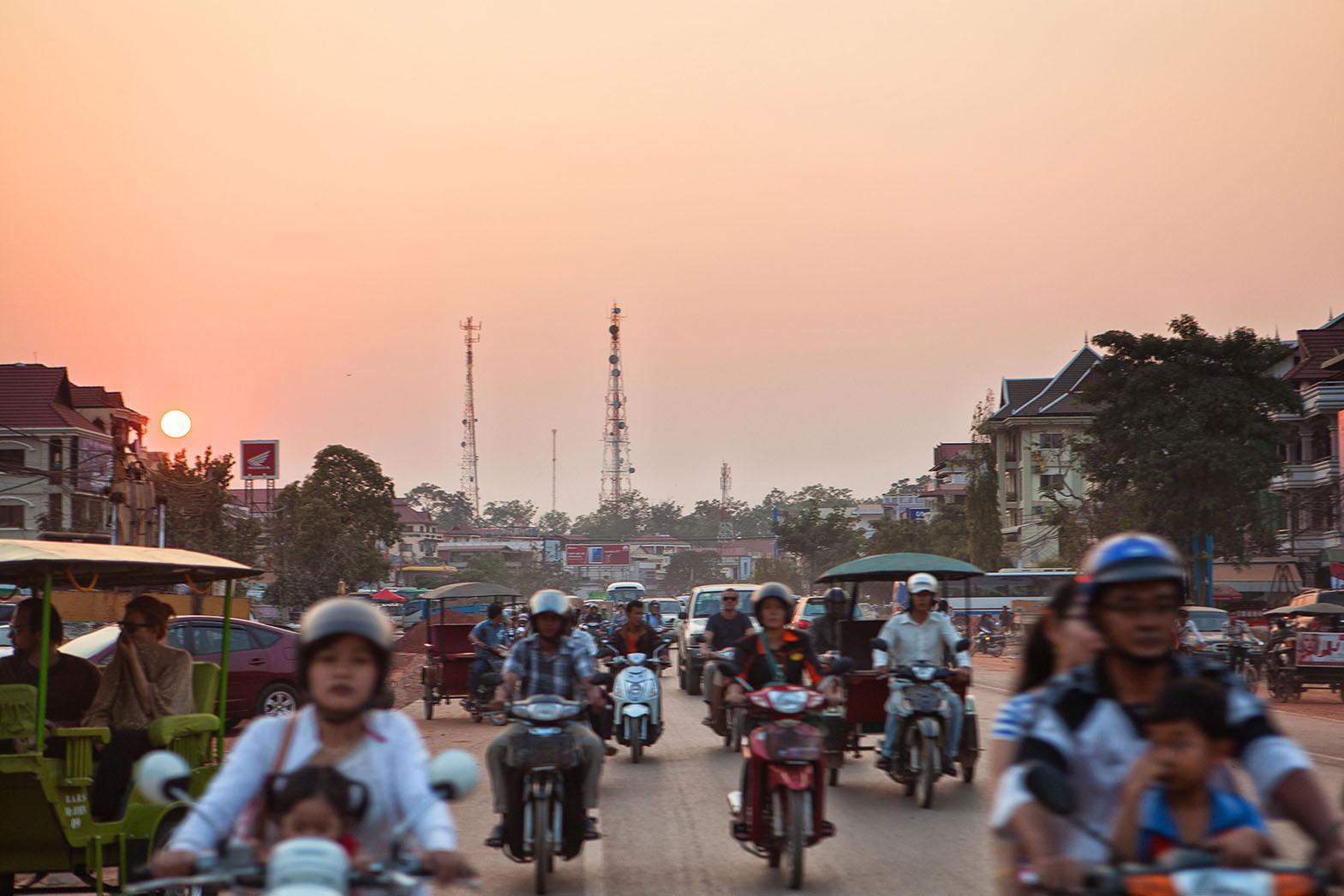 Motopeds_Cambodia-8.jpg