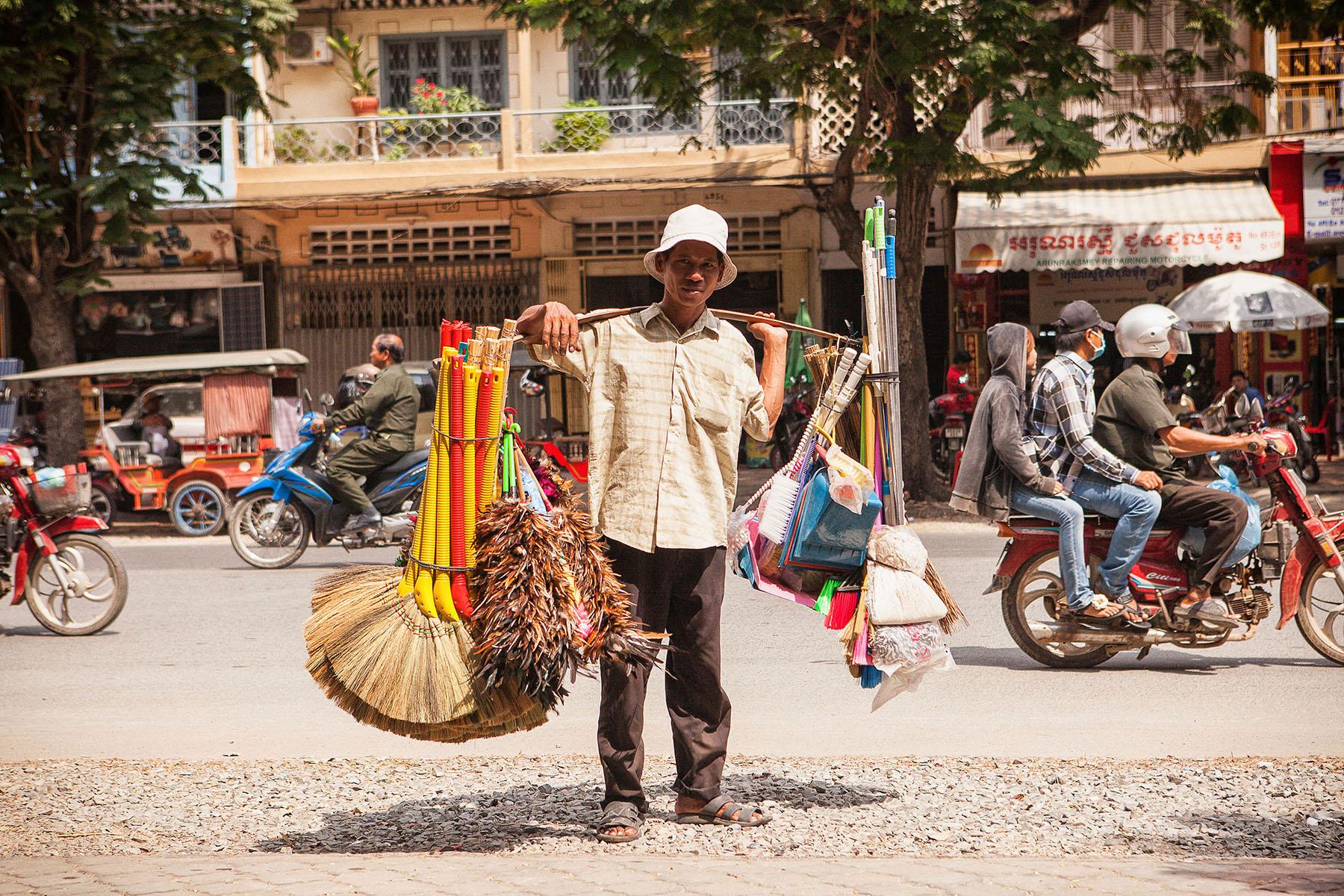 Motopeds_Cambodia-141.jpg