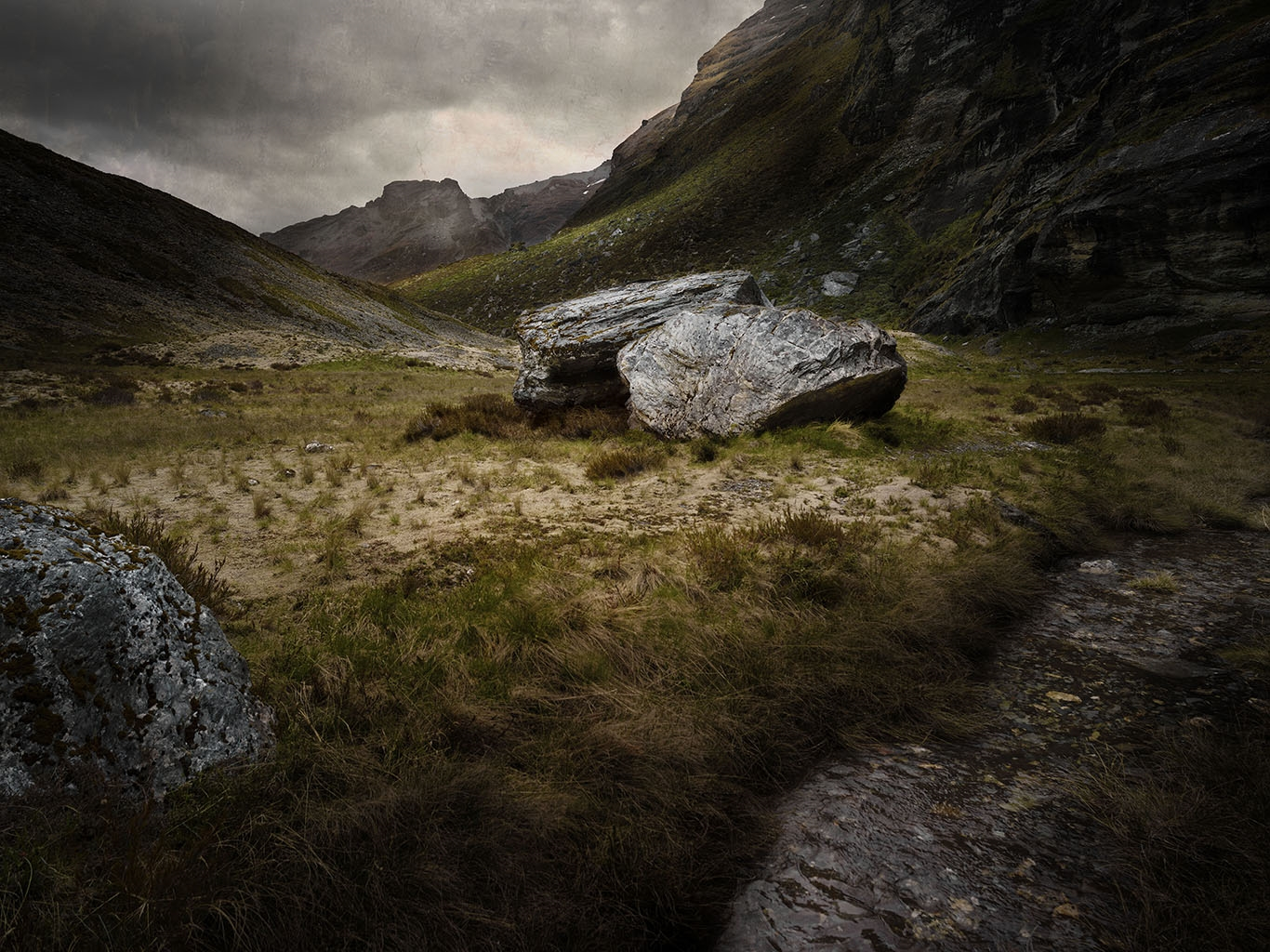 Ernstlaw Burn_Rocks.jpg