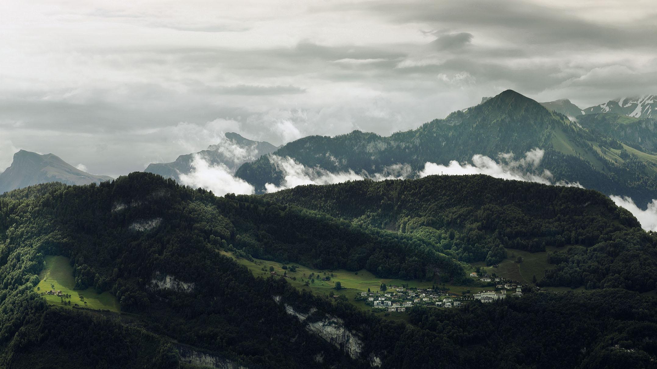 Luzern_vom_Schwendelberg.jpg