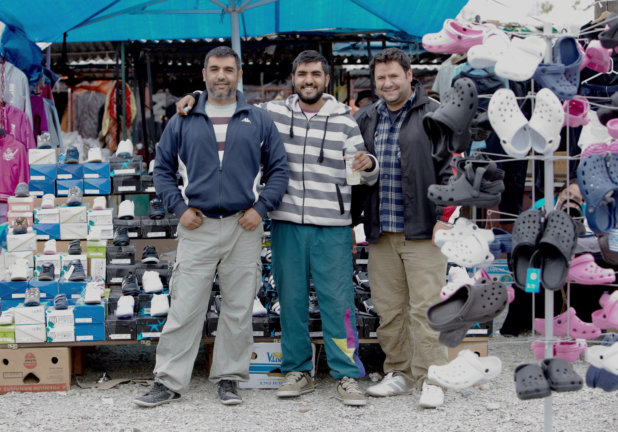 SL.Brod_OpenMarket_ Gypsys.jpg