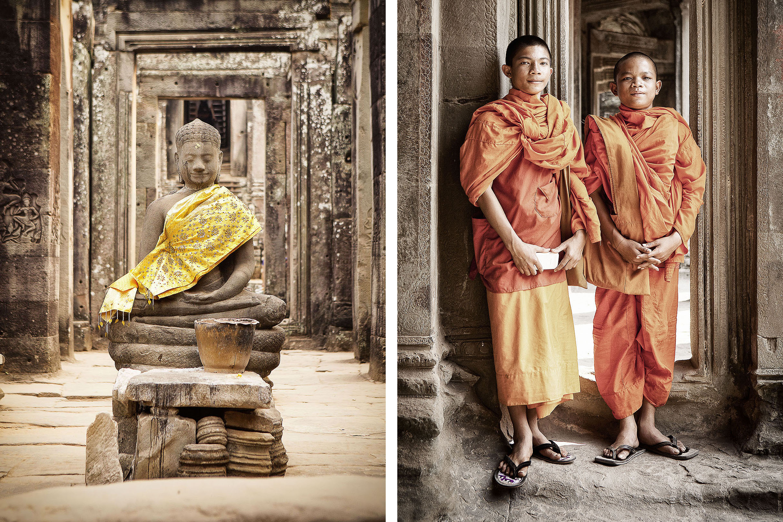 Cambodia_Angkor-120.jpg