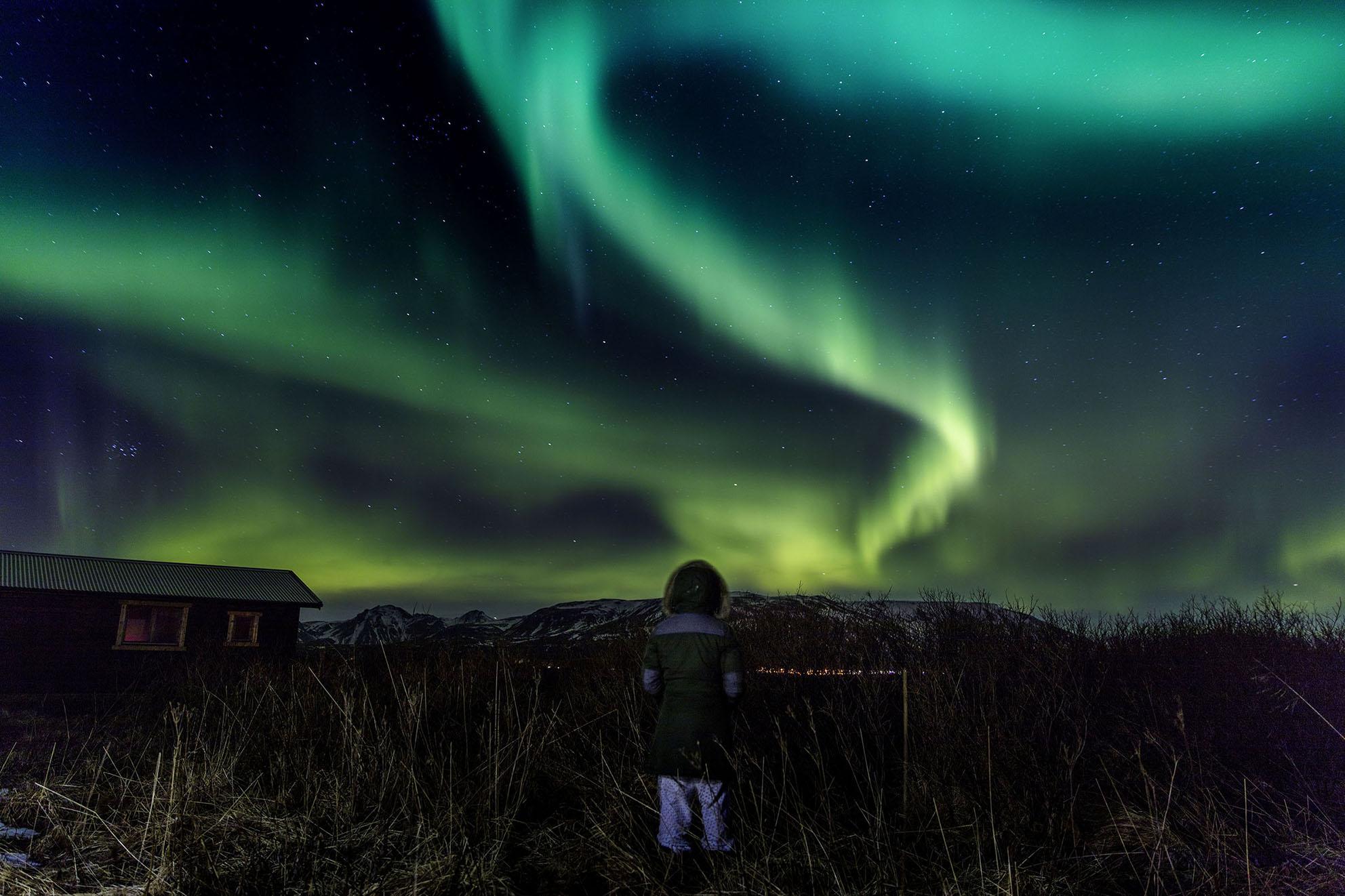 Aurora_Borealis_02.jpg