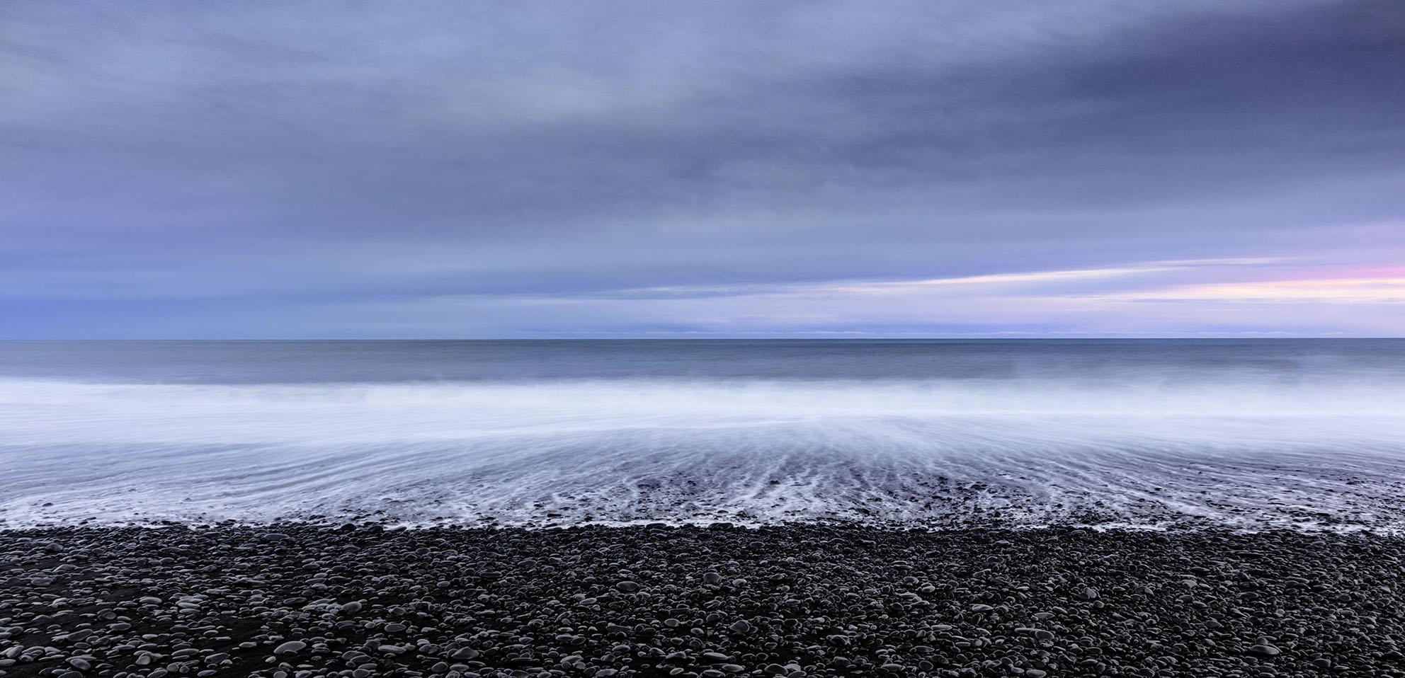 Black_Sand_Beach_layers_01.jpg