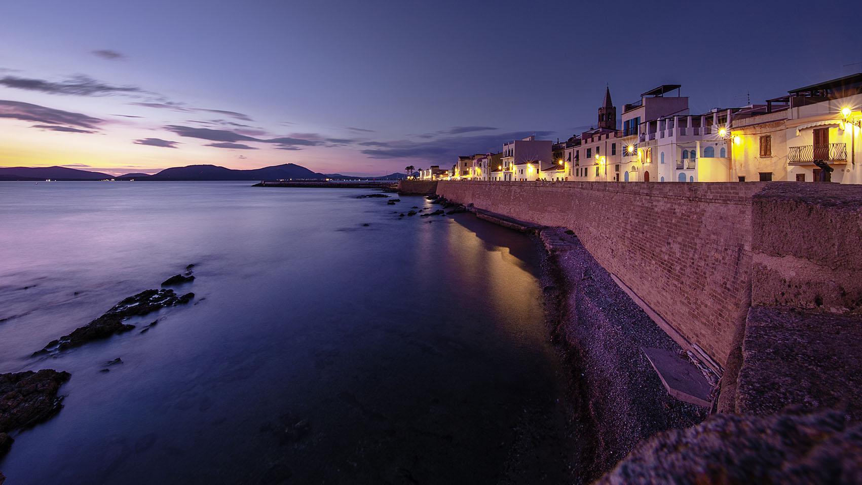 Sardegna_04.jpg