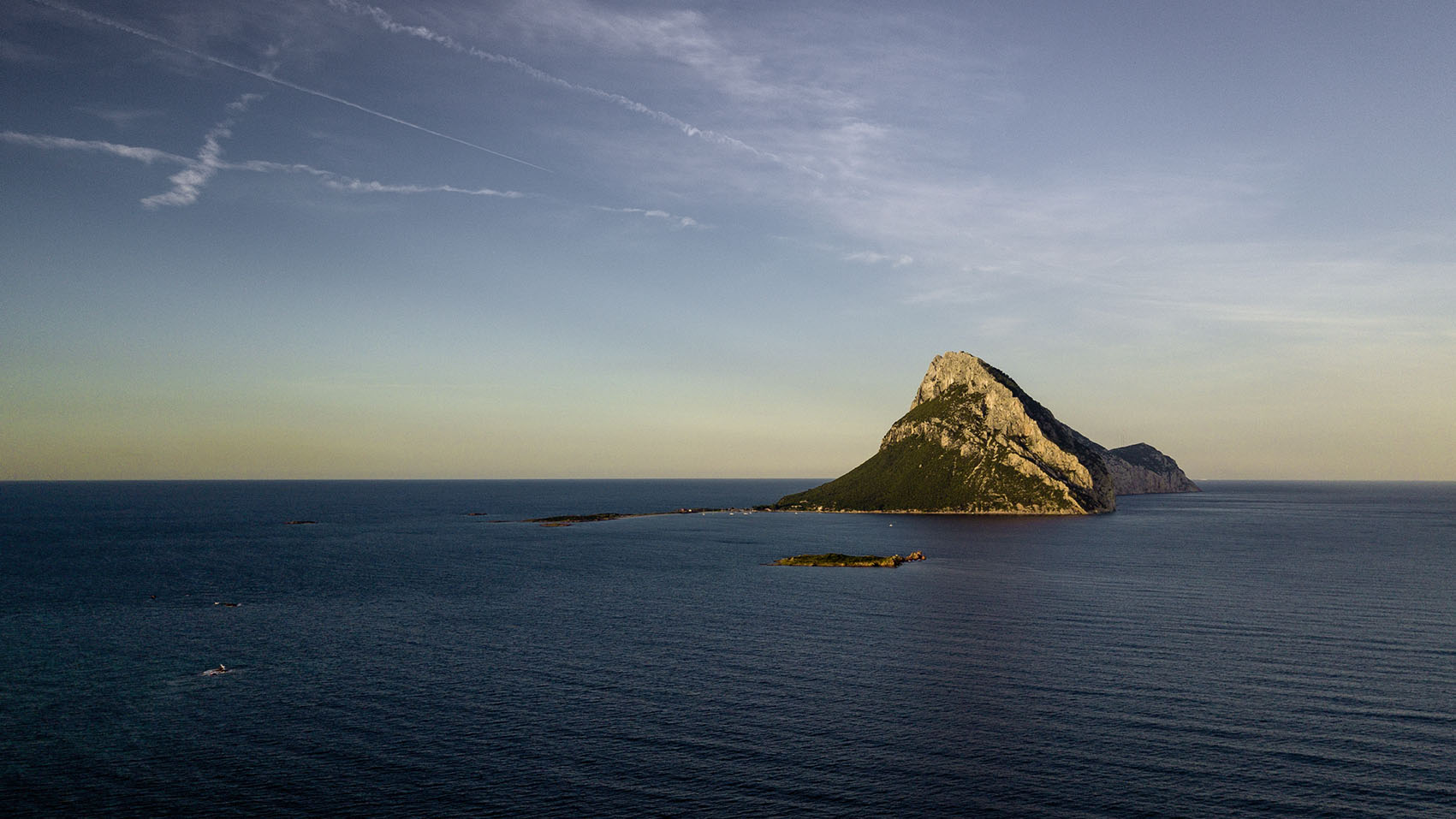 Sardegna_08.jpg