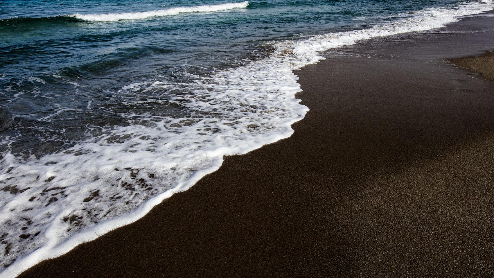 Sardegna_17.jpg