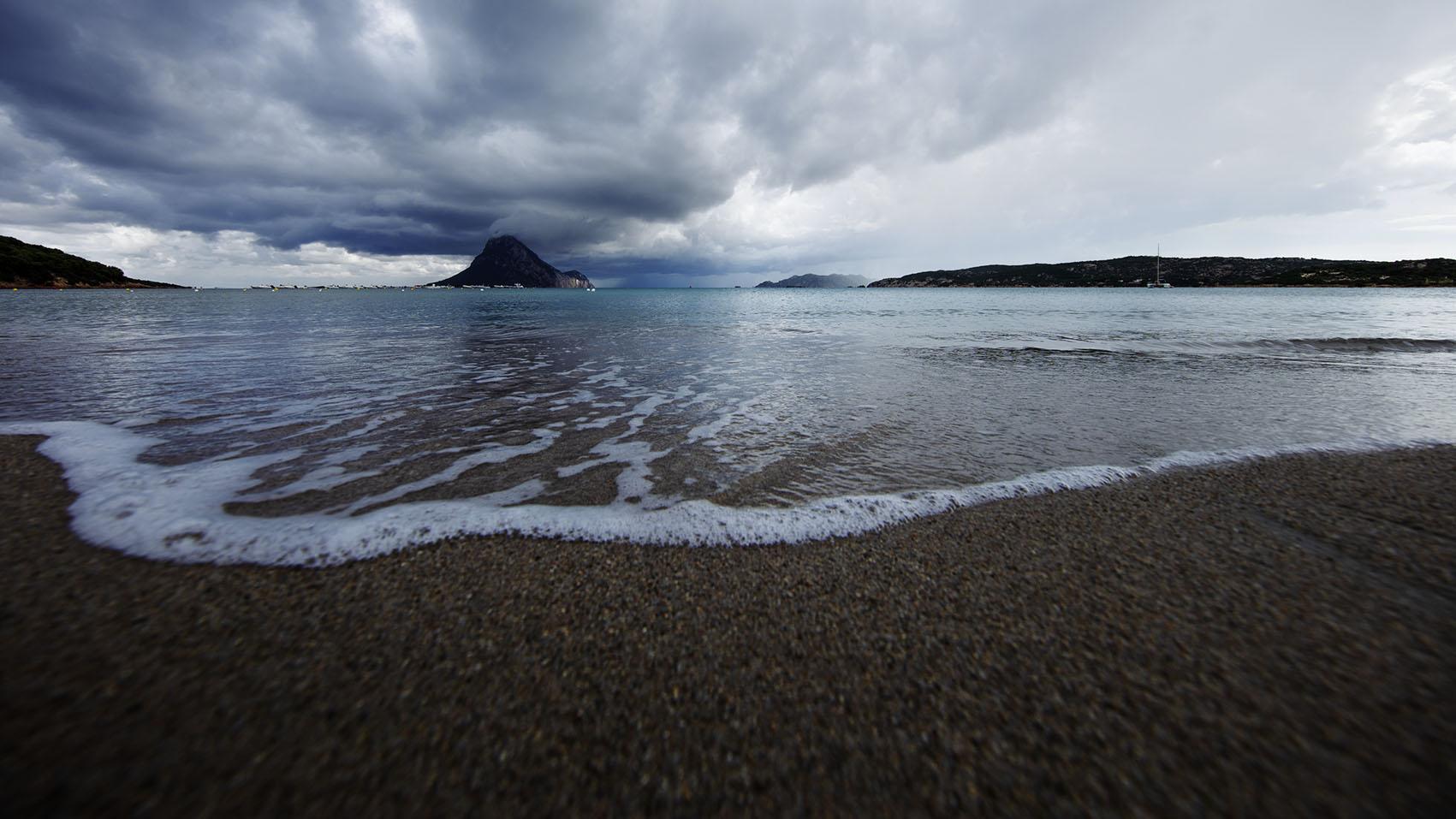 Sardegna_20.jpg