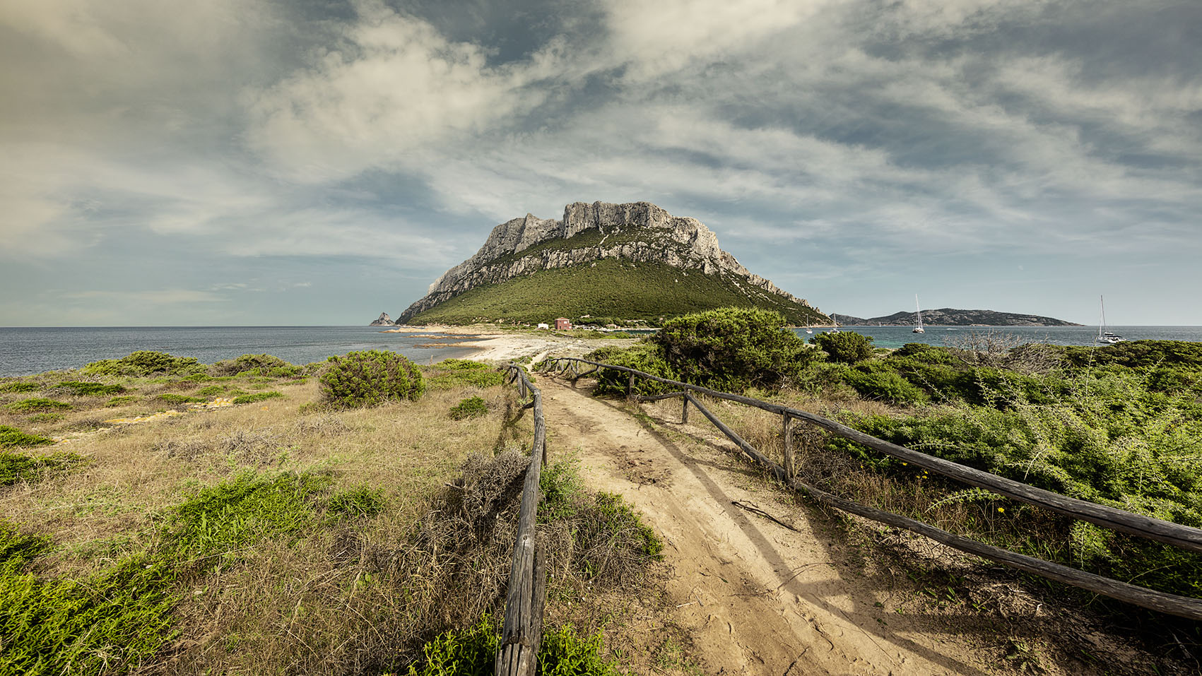 Sardegna_21.jpg