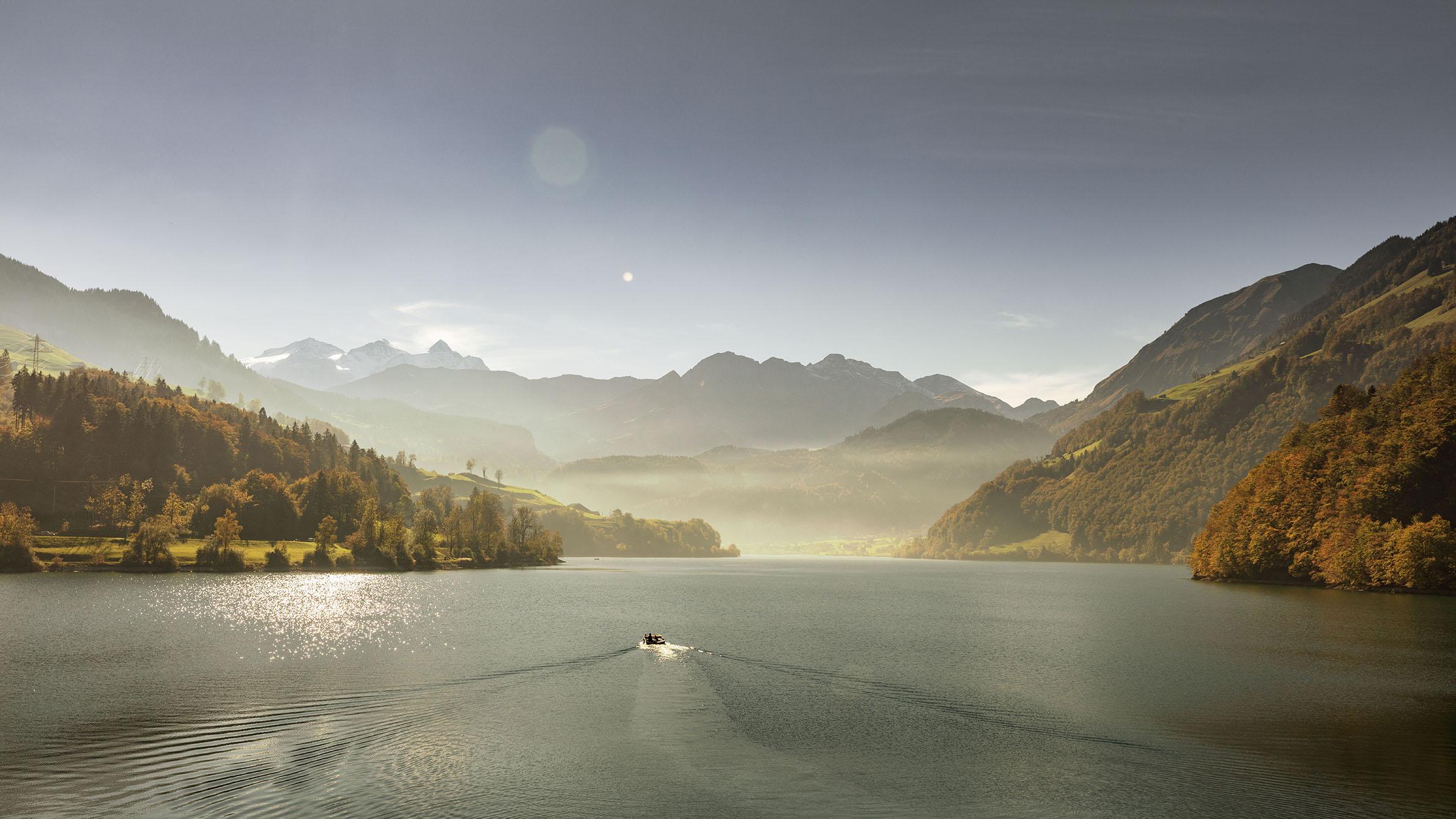 Lungern_Herbst2.jpg