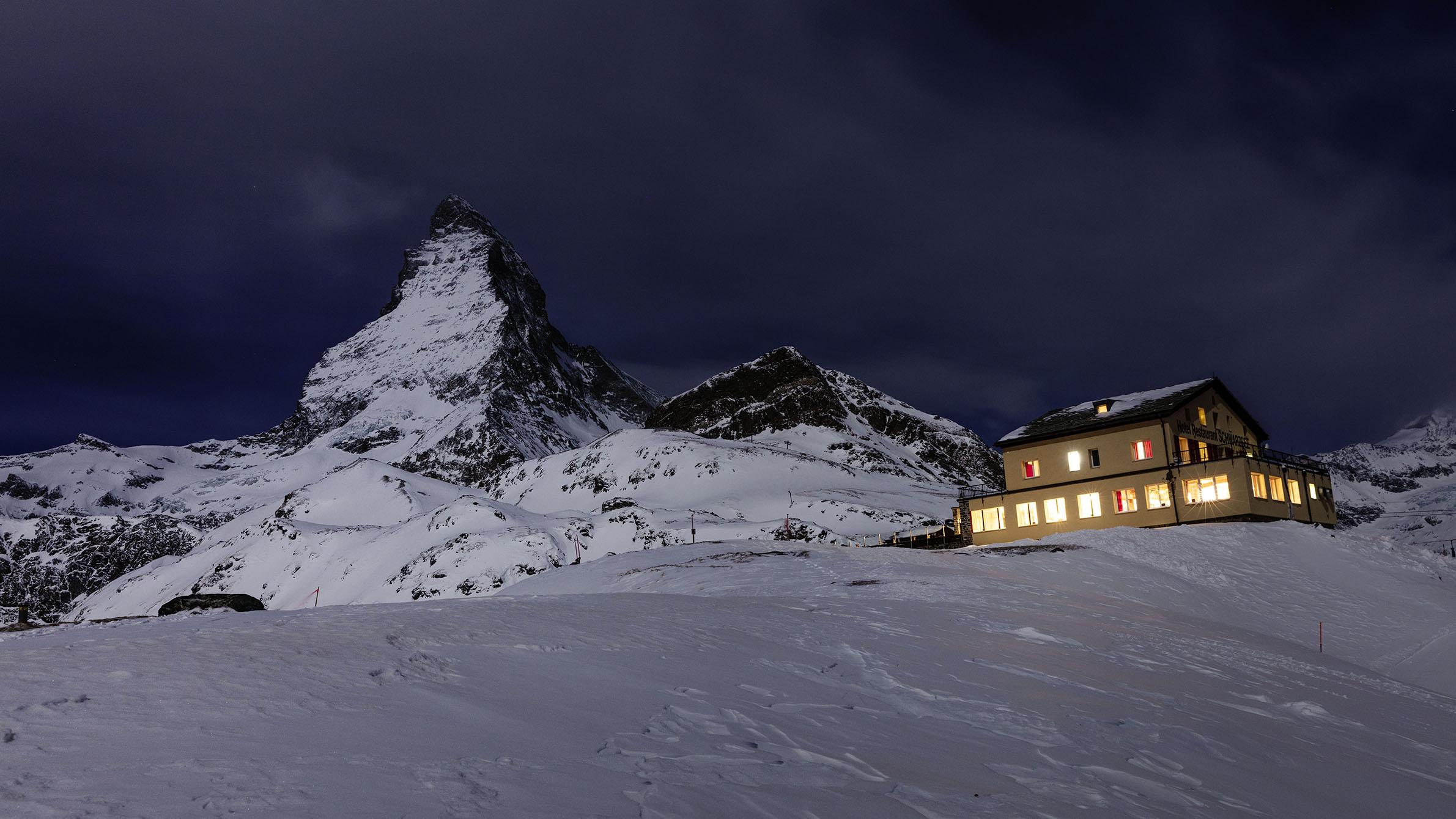 Schwarzsee_Matterhorn.jpg
