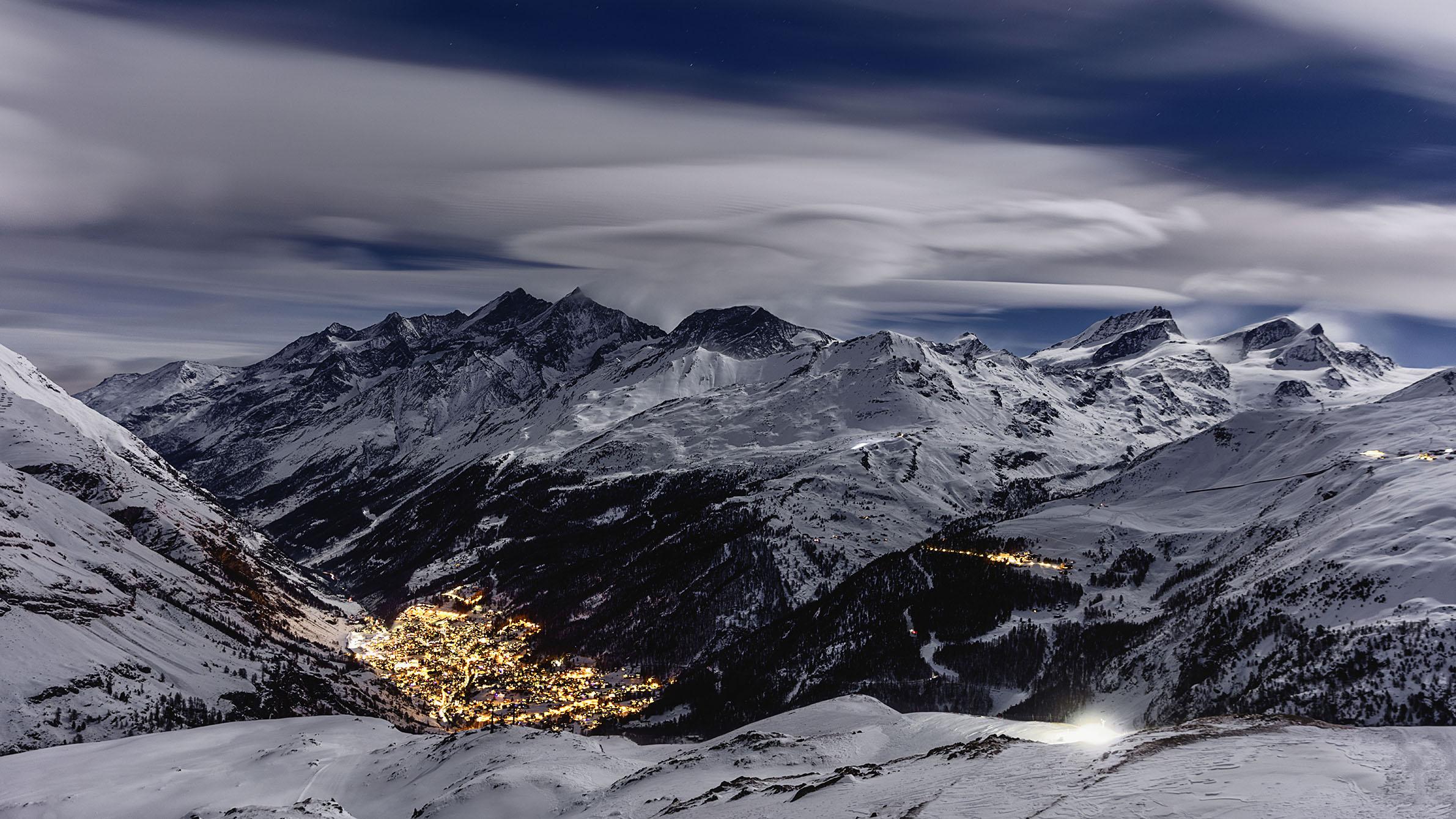 Schwarzsee_Zermatt.jpg