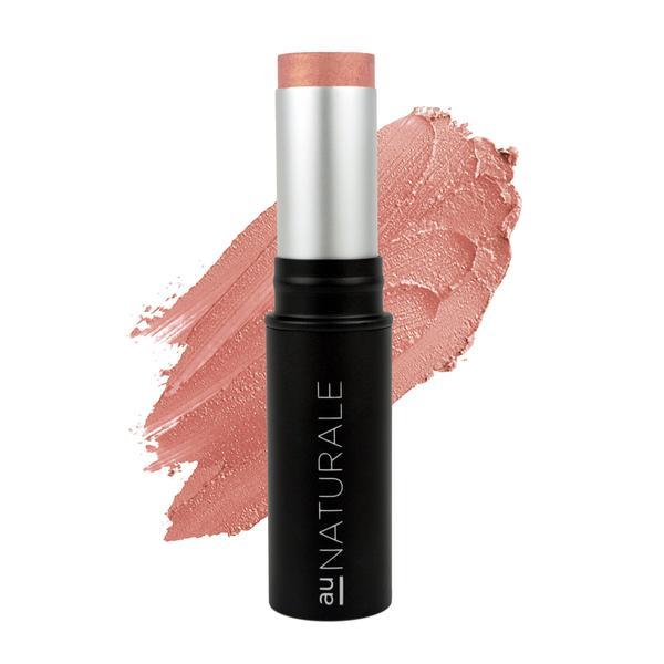 Au Naturale Cosmetics - Non-Toxic, Gluten Free, Paraben Free, and Cruelty Free gorgous makeup!!