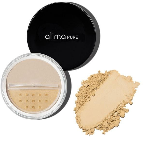 alima pure - Their cosmetics are luxurious, high-performance, and made from pure, natural ingredients. We seek to redefine makeup as an empowering tool of self-expression through our diverse range of foundation shades and inspiring colors.